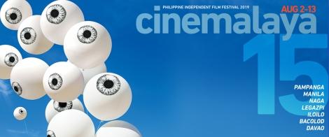 CINEMALAYA-15-COVER-PHOTO